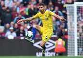 The Polarising Excellence of Jorginho: Why Chelsea's Metronome Confounds Pundits and Fans Alike