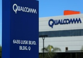Qualcomm claims Apple stole trade secrets and sent them to Intel