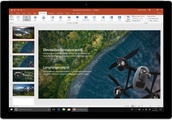 You'll now need a subscription to get the best of Microsoft Office