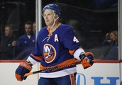 New York Islanders: Potential Kuhnhackl – Filppula – Komarov Line Is Frightening
