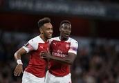Ian Wright declares the one player Arsenal boss Unai Emery