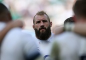 Joe Marler attempts to clarify claim he would seek out yellow and red cards to be banned for England
