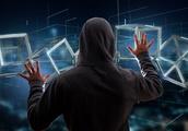 Symantec deepens its cloud-protection services