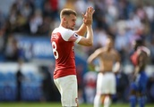 Aaron Ramsey transfer: 6 possible destinations with Arsenal midfielder set to leave on a free