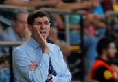 Rangers fans react as Gerrard looks to bounce back from defeat