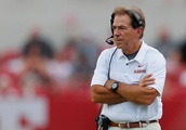Alabama Football: Three areas for improvement in October