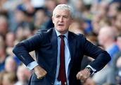 Preview: Southampton vs. Chelsea - prediction, team news, lineups