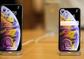 iPhone XS: 'AnandTech' Estimates How Much Faster Apple's A12 Chip Is Than Last Year's A11
