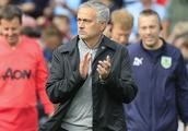 Tottenham hero Hoddle: Mourinho can't save Man Utd job