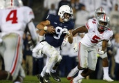 Penn State Football: Quarterback Report Post Ohio State 2018