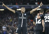 Man City Consider World Record Bid for Kylian Mbappe in January as PSG face FFP Sanctions
