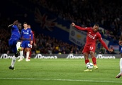 Daniel Sturridge's starting chances at Liverpool hit by injury claim