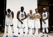 3 ways the Warriors reign may come to an end
