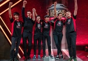 Misfits Gaming owner Ben Spoont: Everyone will have an 'aha' moment in esports