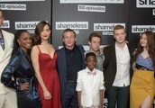 Xan of 'Shameless' Is Making Bank After Successful Debut as Cast Regular