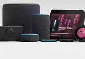 New Amazon Gear Is a Big Threat to Apple and Sonos