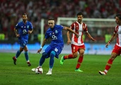 Who is Hector Herrera? The Mexican star Arsenal, Spurs and Palace have sent scouts to watch
