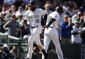 Rockies rout Nats 12-0, to play at Dodgers for NL West title