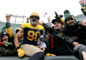 Packers Put Together Complete Effort, Shut Out Bills 22-0