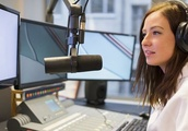 It's International Podcast Day & Twitter Enthusiasts Are Thrilled