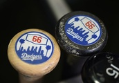 The Los Angeles Dodgers will win the NL Pennant — here's why