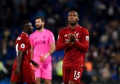 Joe Gomez on how a 'focused' Daniel Sturridge transformed his Liverpool career in pre-seas