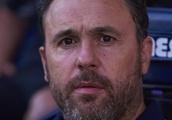 SOCCER: SEP 30 La Liga - Valladolid at Villarreal