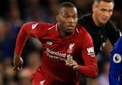 Liverpool midfielder Wijnaldum: Sturridge flying thanks to work away from club