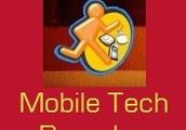 LG V40, Wear OS 2, Chromebooks, and privacy (MobileTechRoundup show #446)
