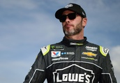NASCAR Playoffs post-mortem: Saying goodbye to the 4 eliminated drivers