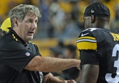 Steelers Must Fire Keith Butler to Send a Message | The Mark-Up