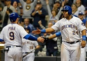 Milwaukee Brewers: What do you need to know for Game 163?