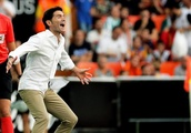 Manchester United cannot afford to underestimate a Valencia side transformed under Marcelino
