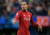 Virgil Van Dijk Warns Liverpool Players to Accept Rotation Policy or Leave the Club
