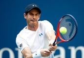 ATP may relieve ball-boy of towel duties after Fernando Verdasco theatrics