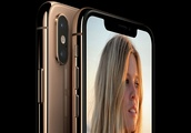 You're not the only one with iPhone Xs or iPhone Xs Max charging issues