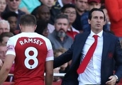 HYS: Were Arsenal right to withdraw Ramsey's contract offer?