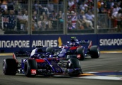 Formula 1: What we speculate about the 2019 driver lineup