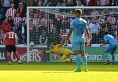 How Sunderland followed in the footsteps of Birmingham City and Leeds United at Coventry City