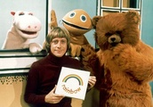 What happened to Rainbow stars? The surreal stories of Geoffrey, Zippy and Bungle after TV fame