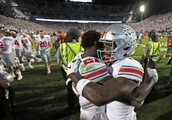 AP Top 25 Heat Check: Ohio St too low; More love of Kentucky