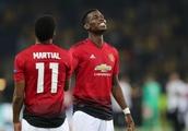Manchester United vs Valencia Preview: Classic Encounter, Recent Form, Team News, Prediction & More