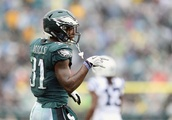 Philadelphia Eagles: It is time to bench Jalen Mills