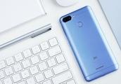 Xiaomi Redmi 6: yet Another Budget Blinder