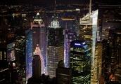 Cherre raises $9 million for AI real estate data management