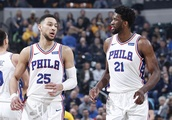 NBA: Ranking every team's best player in 2018-19