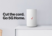 Verizon activates 'world's first' 5G network in 4 U.S. cities