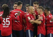 Bayern Munich vs Ajax Preview: Classic Encounter, Key Battle, Team News, Predictions & More