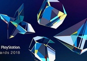 It's Time to Vote on the PlayStation Awards 2018