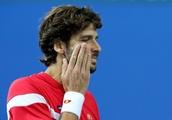 Tennis: Lopez, Edmund move into Beijing second round